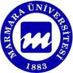Marmara Mezun