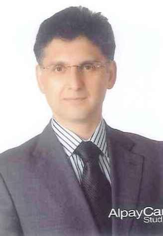 HAKAN YAZIR