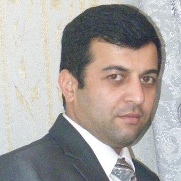 Eldeniz Guliyev