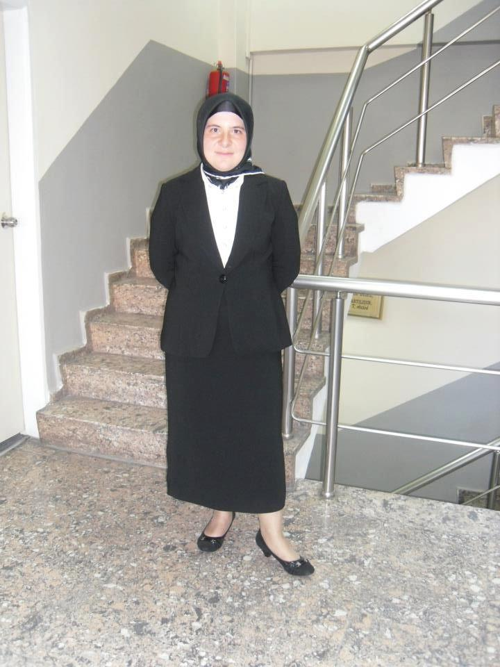 Seher Kadıoğlu