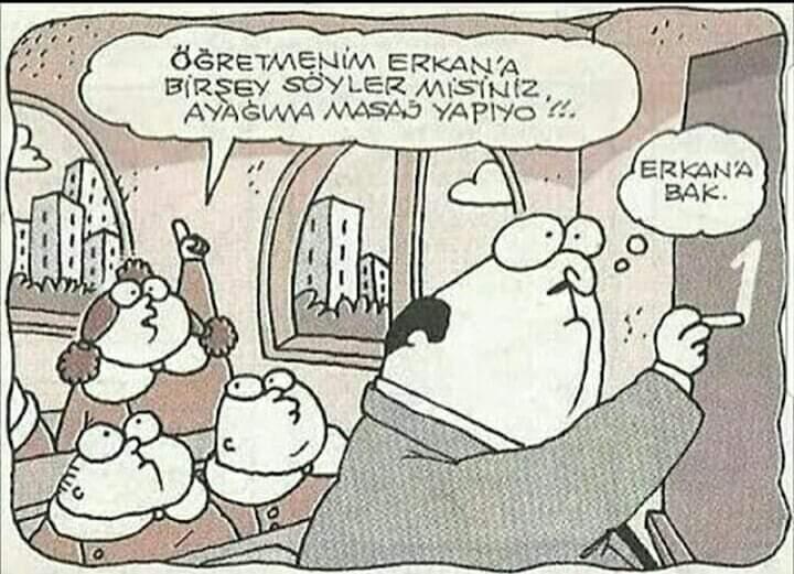 Niyazi Yigit